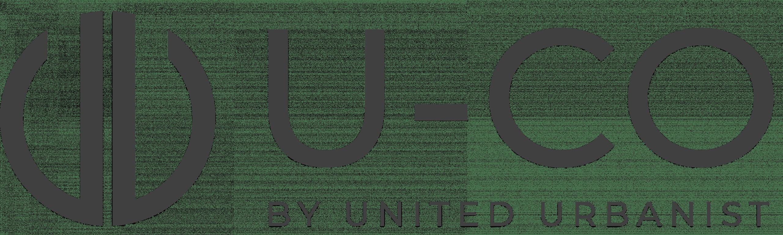 U-Co Logo